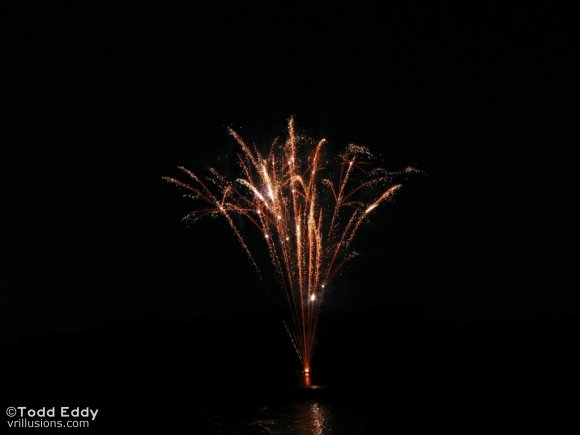fireworks_july4_2005_shadylake_01